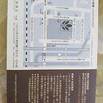 The Queena Japanese Restaurant照片