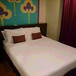 Photo of Sawasdee Hotel @ Sukhumvit Soi 8