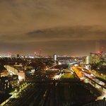 Foto de Novotel London Paddington