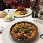 Foto de Restaurante El Trillo de Torremolinos