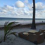 Photo of Ocean Village Club