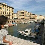 Foto di Venezia Nuova