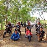 Foto de Original Easy Rider Vietnam