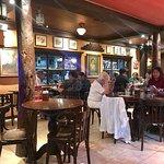 Cafe Adriatico의 사진