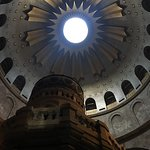 Photo of Church of the Holy Sepulchre