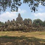 Photo of Angkor Cycling Tour