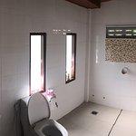 Photo of Rasa Sayang Resort