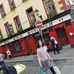 Photo of The Auld Dubliner
