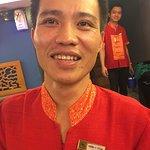 Photo of Tan Hai Van