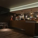 Holiday Inn Southampton Foto