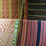 Examples of abel cloth