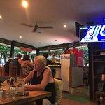 Photo of Jokers Bar & Grill Bali