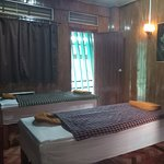 Enjoy a relaxing day atJasmine Spa Kampotand receive the best treatment for your body, mind an