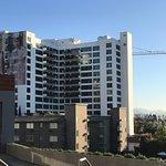 Photo of Mondrian Los Angeles Hotel