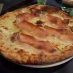 Photo of Pizzeria Restaurante La Lanterna