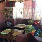 Photo of Souk Kafe