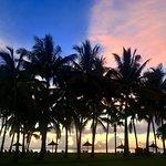 Photo of Sugar Beach Mauritius