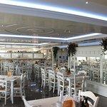 Vicenza '79, ristorante e pizzeria sulla Riviera Berica, a pochi minuti dal centro di Vicenza