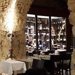 Photo de Restaurante A Casa do Bacalhau