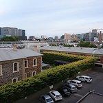 Foto van Sage Hotel Adelaide