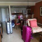 Photo of Sundial Beach Resort & Spa
