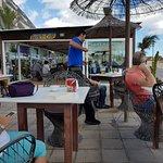 Foto de Beach Cafe