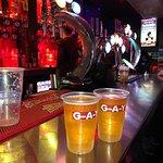 G-A-Y Bar Foto
