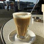 Фотография Al Ponte - Caffe' Italiano