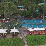 Valokuva: Centara Grand Beach Resort & Villas Krabi