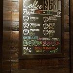 Photo of Caffe Bottega