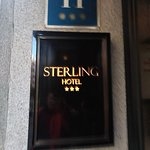 Photo of Hotel Sterling