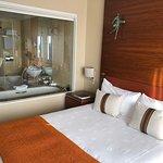 오쿠라 호텔 암스테르담의 사진