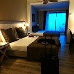 Photo of Floris Karos Hotel