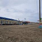 Photo of Apollo Hotel IJmuiden Seaport Beach