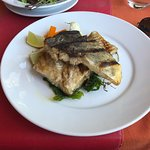 Dona Maria Restaurante resmi