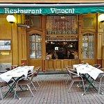 Restaurant spécialisé en viandes à Bruxelles