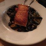 Photo de Doc Martin's Restaurant