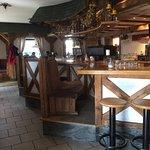 Heiners - Cafe.Restaurant Foto