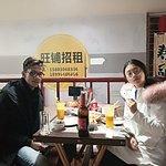 宝莱坞印度餐厅照片