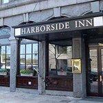 Photo de Harborside Inn
