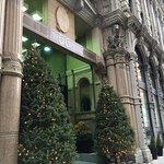 Photo de Hôtel Place d'Armes