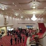 Φωτογραφία: Takarazuka Revue