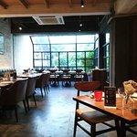 Photo of Mazzaro Boutique and Restaurant