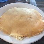 Bild från National House of Pancakes