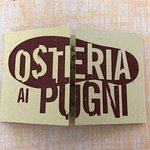 Photo of Osteria Ai pugni