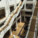 Photo of Hyatt Hotel Canberra