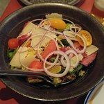 Zdjęcie El Cid Spanish Restaurant TST