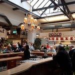 Photo of MarktHalle