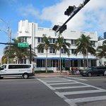 Hampton Inn Miami South Beach - 17th Street: 310