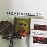 Dean & DeLuca의 사진
